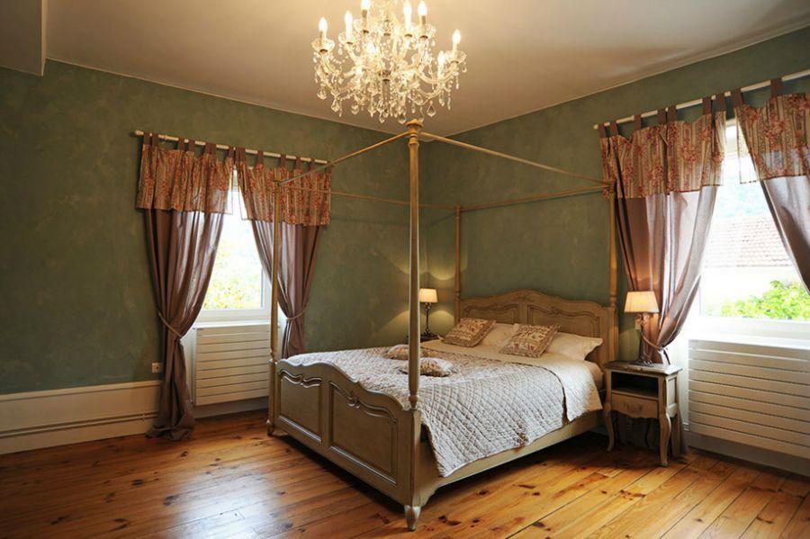 Chambre François