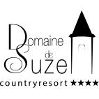 Domaine de Suzel - Organisation de mariages et d'événements à Vignieu, Isère