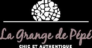 Restaurant Vignieu - La Grange de Pépé