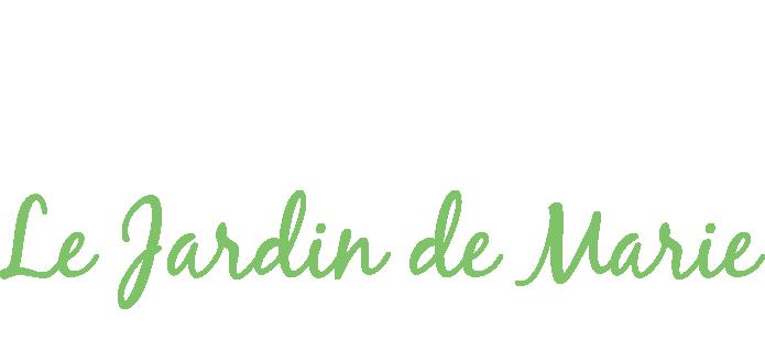 Restaurant Vignieu - Le Jardin de Marie